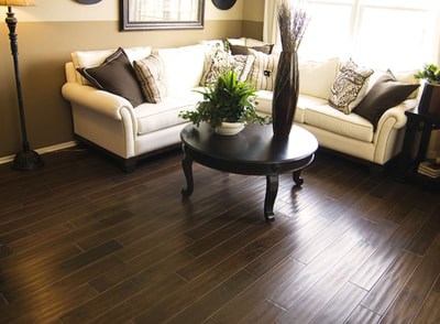 hardwood floor refinishing in Winnipeg